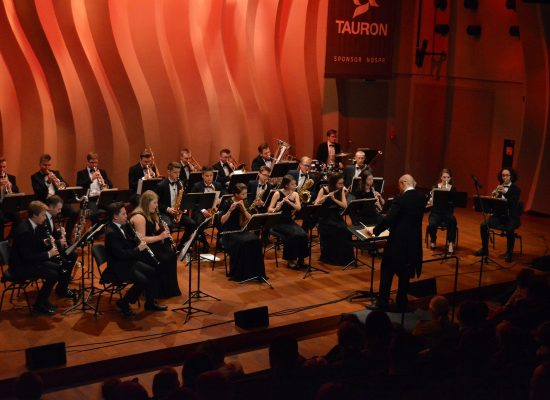 Youth_Warsaw_Wind_Orchestra